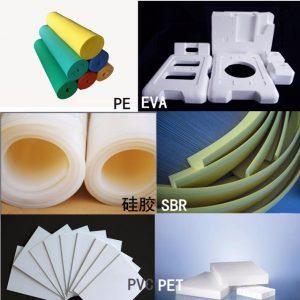 iHeir-FP 发泡抗菌剂-抗菌剂/防霉剂/干燥剂/防霉片厂家批发