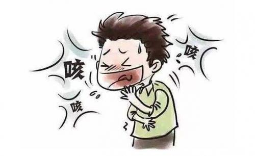 除霉剂防霉剂对身体有害吗-抗菌剂/防霉剂/干燥剂/防霉片厂家批发