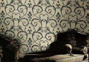 家用墙纸脱落、霉变,该如何是好?-抗菌剂/防霉剂/干燥剂/防霉片厂家批发