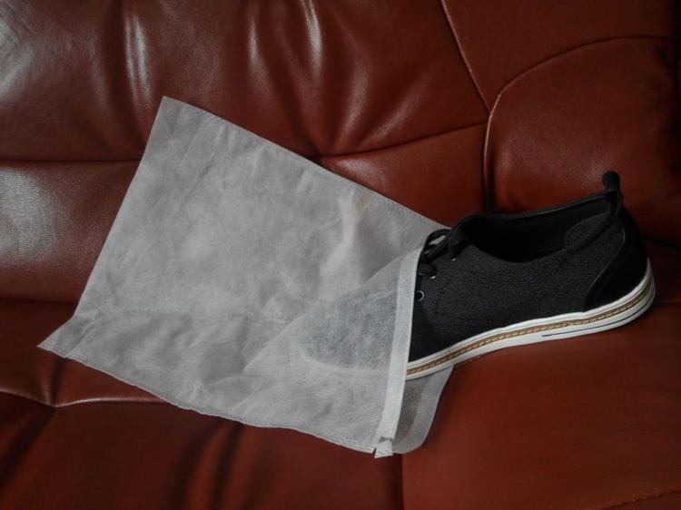 哪个品牌的防霉无纺布袋防霉效果比较好?-抗菌剂/防霉剂/干燥剂/防霉片厂家批发