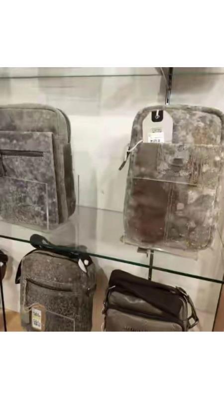 真皮包的养大全,真皮包防霉防潮方案-抗菌剂/防霉剂/干燥剂/防霉片厂家批发
