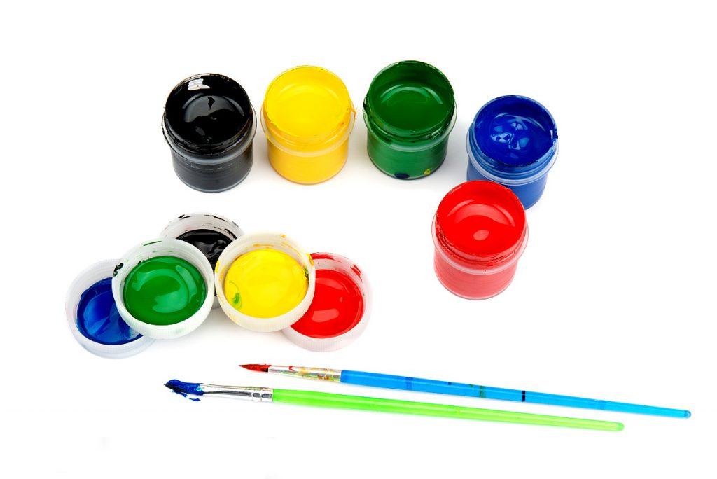 涂料/涂层如何长效抗菌抗病毒?-抗菌剂/防霉剂/干燥剂/防霉片厂家批发