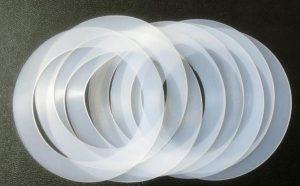 iHeir-S塑料抗菌母粒-抗菌剂/防霉剂/干燥剂/防霉片厂家批发