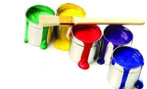 用于涂料的长效抗菌材料哪个品牌好?-抗菌剂/防霉剂/干燥剂/防霉片厂家批发