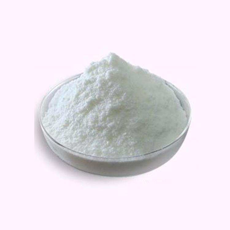 硅橡胶如何防霉抗菌?-抗菌剂/防霉剂/干燥剂/防霉片厂家批发