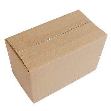 包装箱专用干燥剂哪种防霉防潮效果好?-抗菌剂/防霉剂/干燥剂/防霉片厂家批发