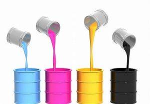 iHeir-Plus 水油两性防霉抗菌剂-抗菌剂/防霉剂/干燥剂/防霉片厂家批发