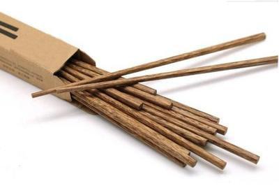 木材防霉剂主要用途-抗菌剂/防霉剂/干燥剂/防霉片厂家批发