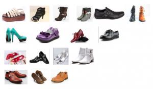 鞋子防霉无纺袋-阳离子防霉无纺布袋-抗菌剂/防霉剂/干燥剂/防霉片厂家批发