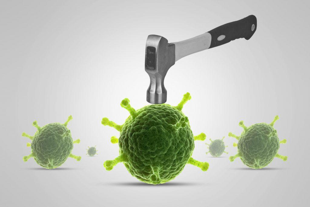 锌离子抗菌剂的特点和运用领域-抗菌剂/防霉剂/干燥剂/防霉片厂家批发