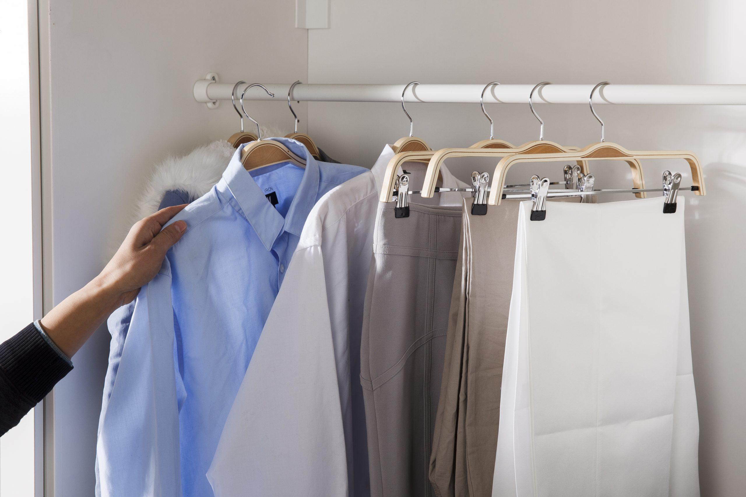 衣柜防霉防潮湿方案-抗菌剂/防霉剂/干燥剂/防霉片厂家批发