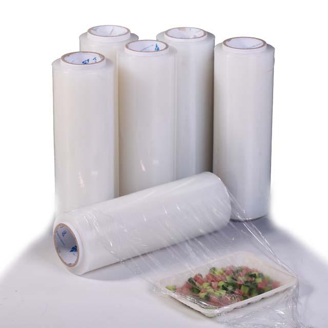 塑料抗菌剂-选艾浩尔医疗食品级透明塑料抗菌剂-抗菌剂/防霉剂/干燥剂/防霉片厂家批发