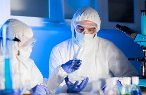 iHeir-Clean 霉斑清洁剂-抗菌剂/防霉剂/干燥剂/防霉片厂家批发