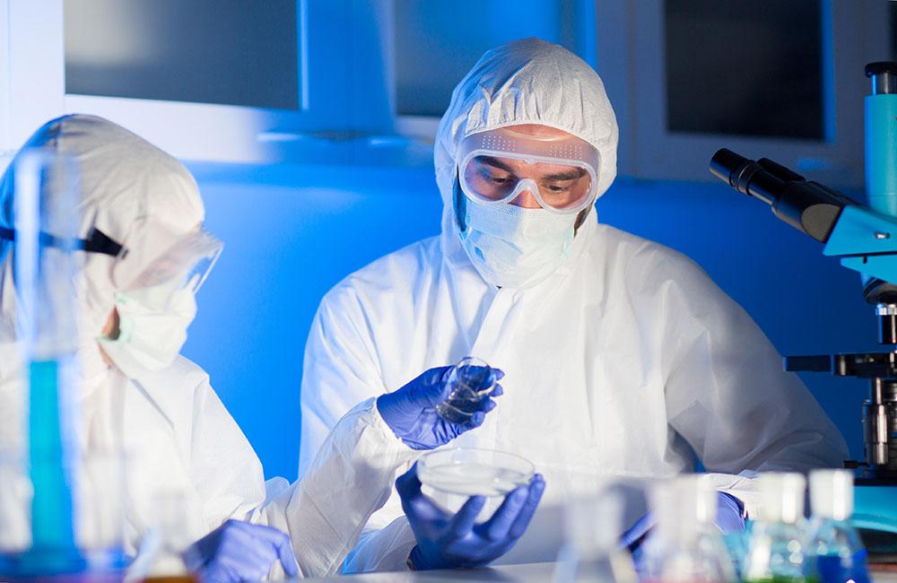 竹木制品加入防霉抗菌剂的测试-抗菌剂/防霉剂/干燥剂/防霉片厂家批发