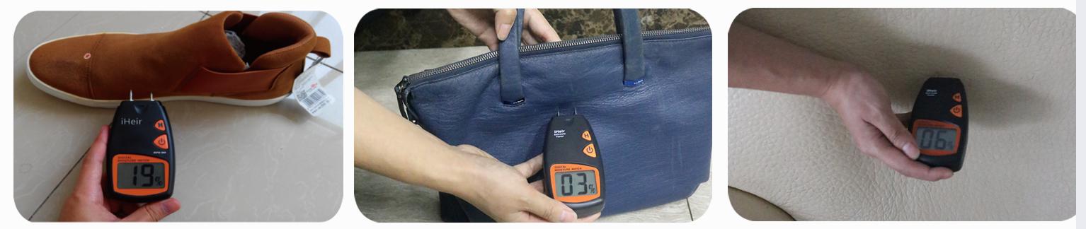 iHeir-6防霉测试仪-抗菌剂/防霉剂/干燥剂/防霉片厂家批发