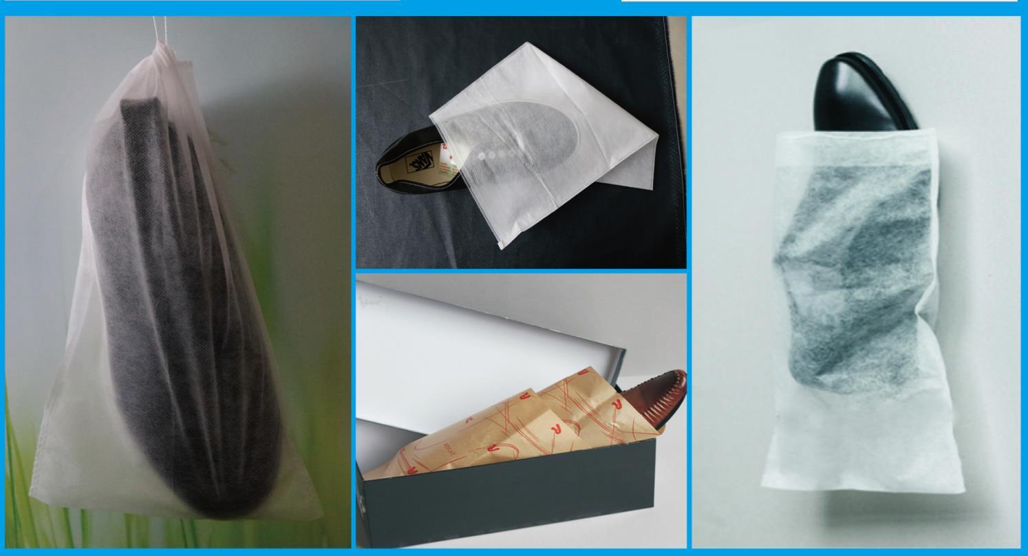 Dc.odorban防霉无纺布袋-抗菌剂/防霉剂/干燥剂/防霉片厂家批发