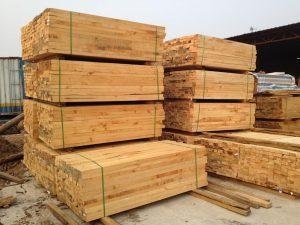 竹木防霉剂-木材工艺品防霉剂-抗菌剂/防霉剂/干燥剂/防霉片厂家批发
