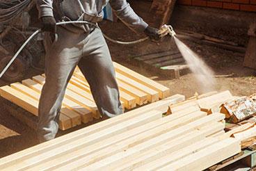 竹木制品如何预防发霉?-抗菌剂/防霉剂/干燥剂/防霉片厂家批发