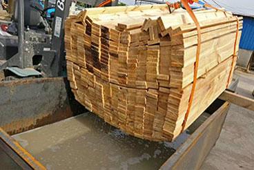 木材防霉有哪些处理方法-抗菌剂/防霉剂/干燥剂/防霉片厂家批发