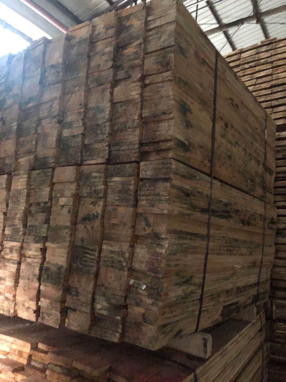 如何解决松木发霉问题-抗菌剂/防霉剂/干燥剂/防霉片厂家批发