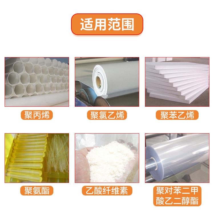 银离子塑料抗菌剂-食品级塑料抗菌剂-透明塑料抗菌粉-抗菌剂/防霉剂/干燥剂/防霉片厂家批发