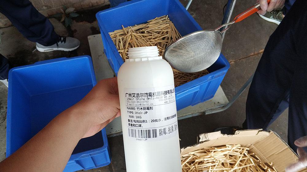 佛香防霉小技巧-抗菌剂/防霉剂/干燥剂/防霉片厂家批发