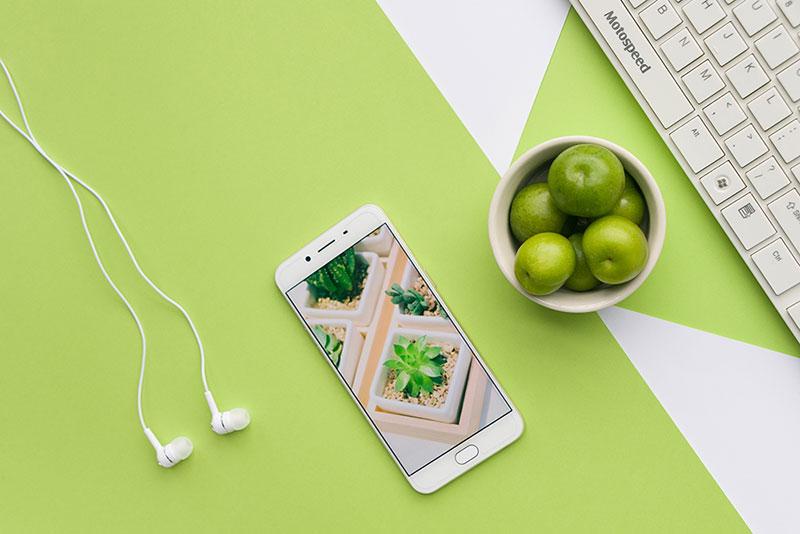 硅橡胶耳机选择抗菌材料抗菌很重要-抗菌剂/防霉剂/干燥剂/防霉片厂家批发