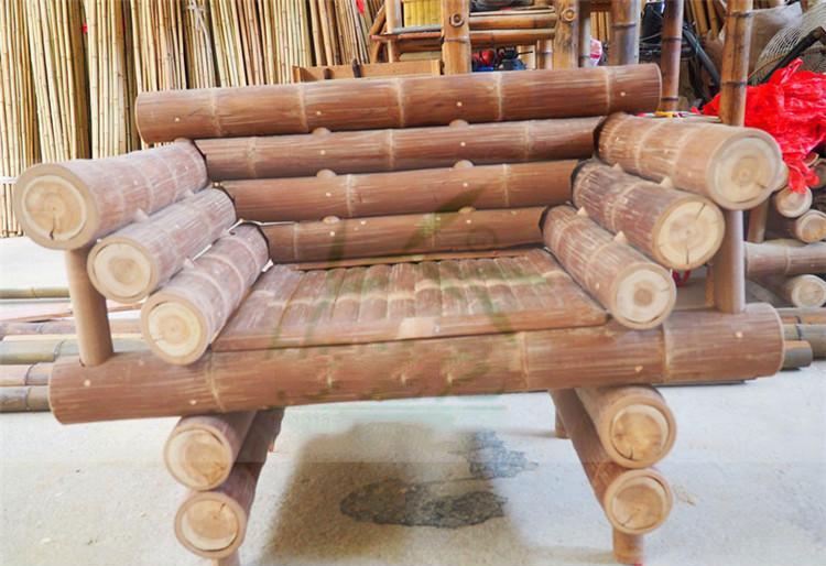 竹椅发霉竹椅防霉处理方案-抗菌剂/防霉剂/干燥剂/防霉片厂家批发